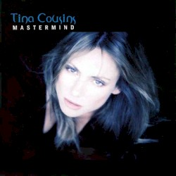 Tina Cousins - Pretty Young Thing