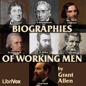 biographies_working_men_1606.jpg