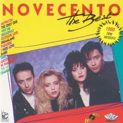 Novecento - The only one