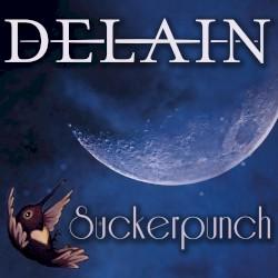 Suckerpunch by Delain